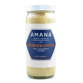 Amana Horseradish