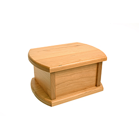 Amana Tranquility Urn - Small