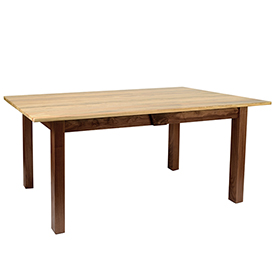 Savanna Dining Table