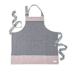 Rustic Glory Chef Apron