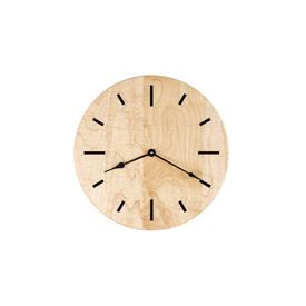 Savanna Gallery Clock 16