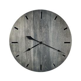 Savanna Gallery Clock 30