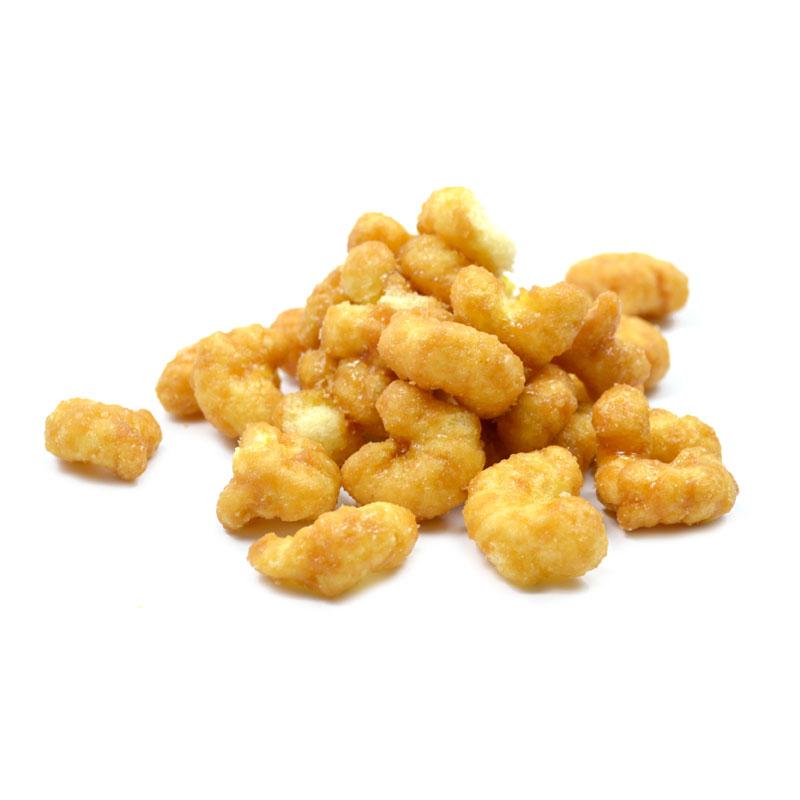 Buy Golden Caramel Corn Nuggets