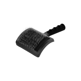 Duster Care Brush