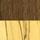 Walnut/Spalted Maple