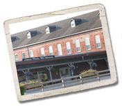 Shop Amana Woolen Mill