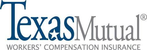 Texas Mutual Color Logo