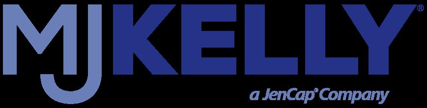 MJKelly Logo