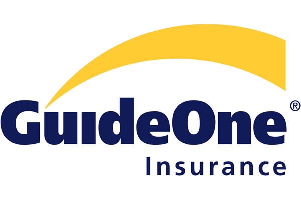 GuideOne Color Logo