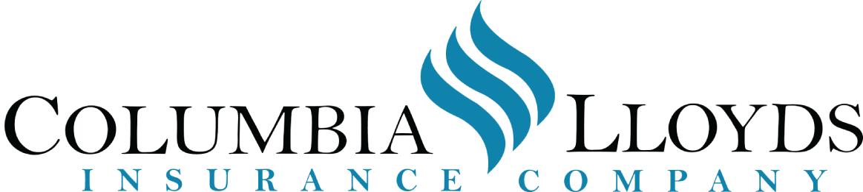 Columbia Lloyds Logo