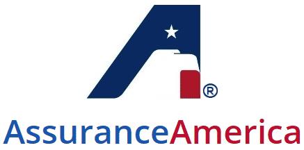 Assurance America Color Logo