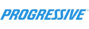 Progressive Color Logo