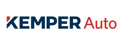 Kemper Auto Logo