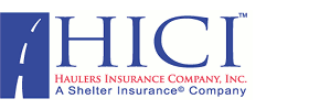 Haulers Color Logo