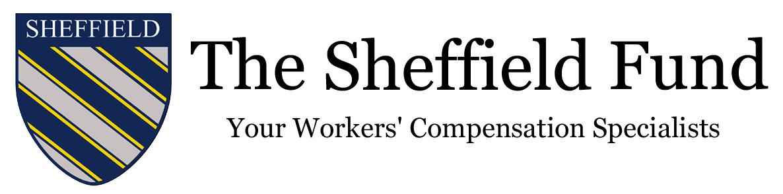 Sheffield Fund Color Logo