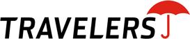 Travelers Color Logo