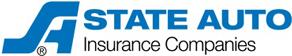 State Auto Color Logo