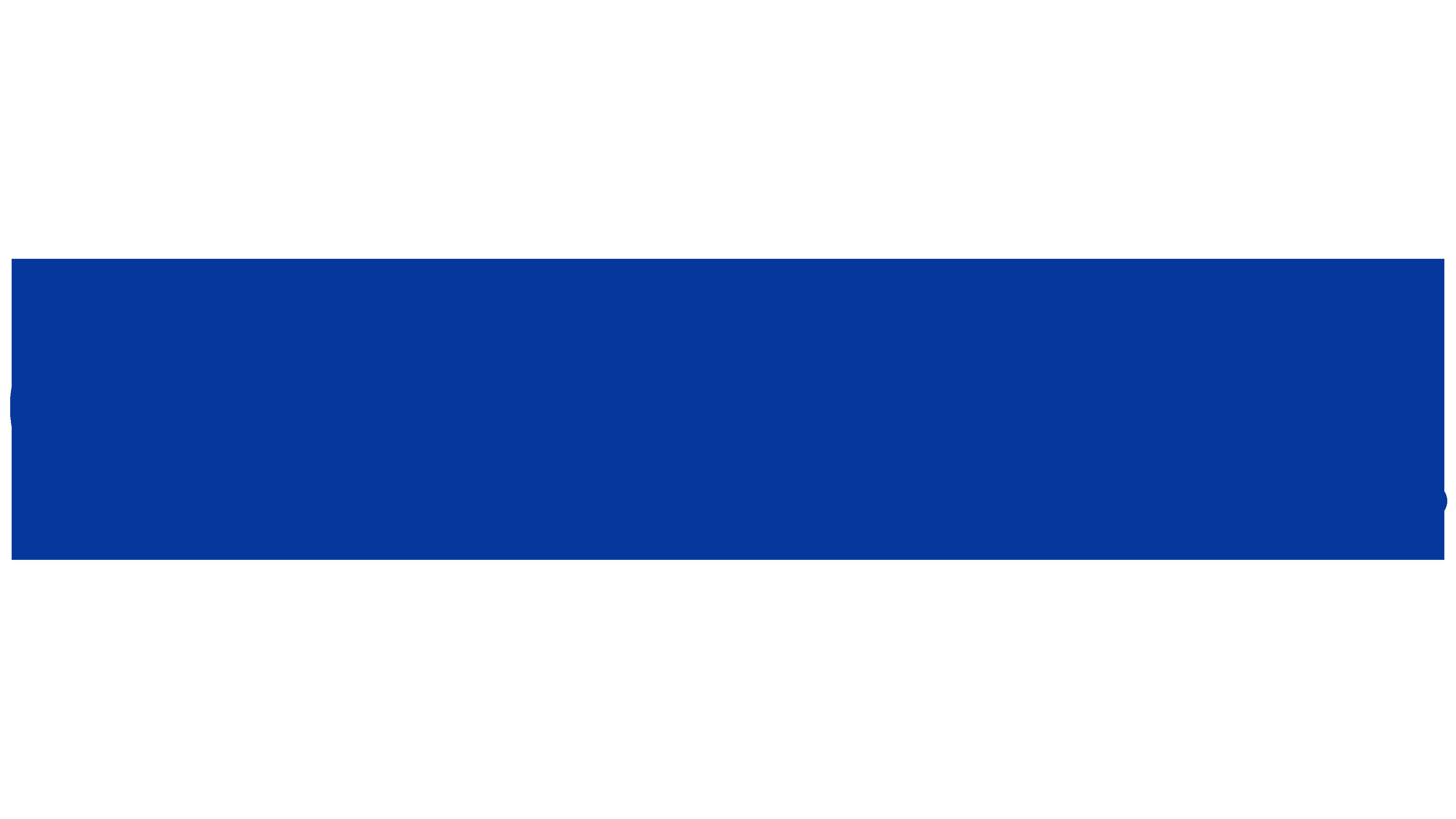 Allstate Color Logo