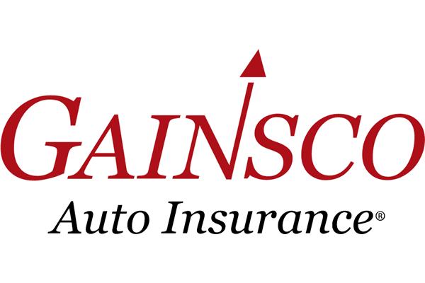 Gainsco Color Logo