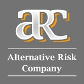 Alternative Risk Company | dba Alternative Risk Group in Utah | dba ALTERNATIVERISKCO in NY | dba AltRisk Specialty Insurance Solutions in CA Logo
