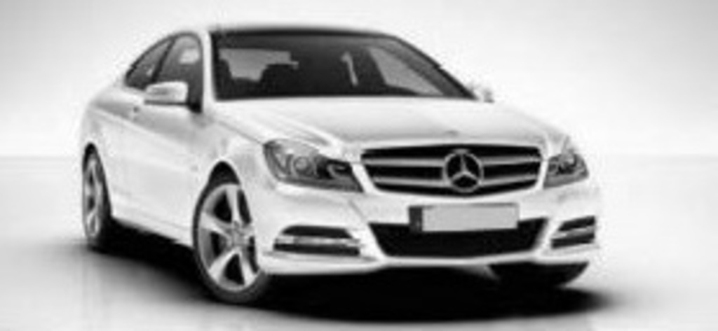 Mercedes-Benz C-Class (2011 – 2015) Crash Test Results | ANCAP