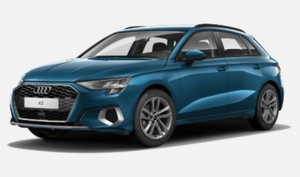 Car Safety Ratings | Car Safety | Crash Test Results | ANCAP