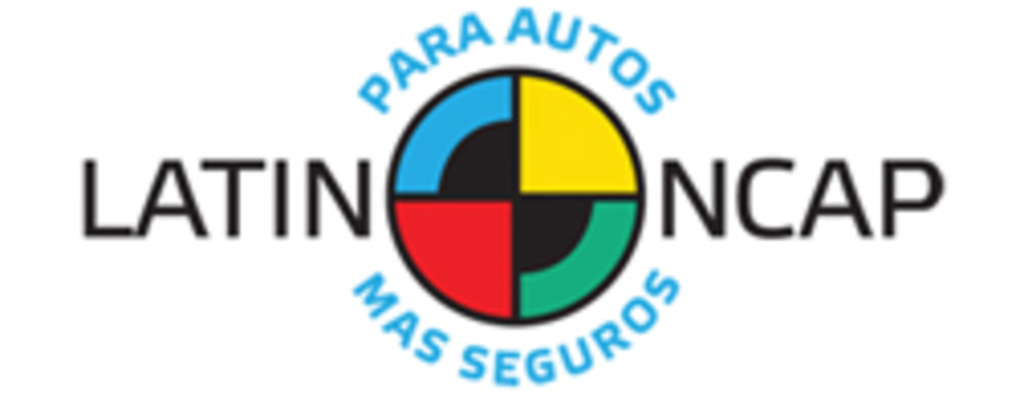 First 5 star car for Latin America; 0 stars for four major brands
