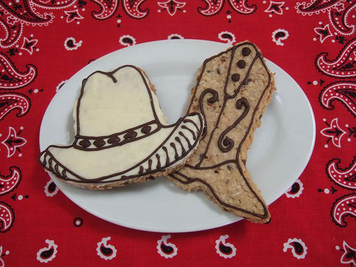 Blog Cowboy Cookies