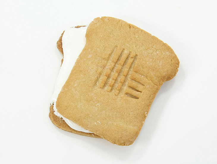 Blog Make A Cookie Sandwich