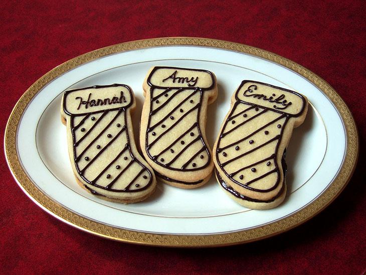 Blog Raspberry Filled Cookies