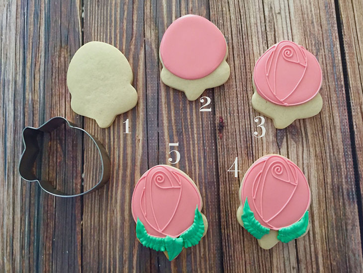 Blog - Shape Shifting Cookie Cutters