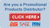 Click if you are a Custom Products Distributor >