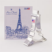Custom-Ann Clark Sur La Table Cookie Cutter