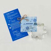 Custom Cookie Cutter - Boeing
