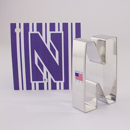 Custom-Northwestern University