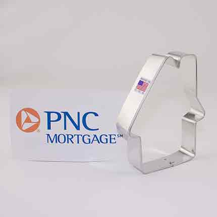 Custom-PNC Mortgage Cookie Cutter