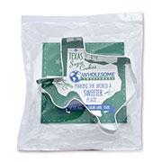 Custom Cookie Cutter - Wholesale Sweeteners Texas