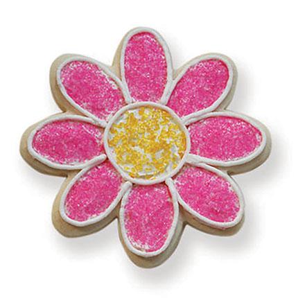 Flower Cookie Cutter - MMC