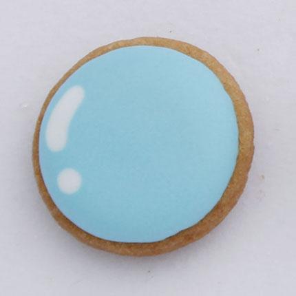 Biscuit Cutter Cookie Cutter