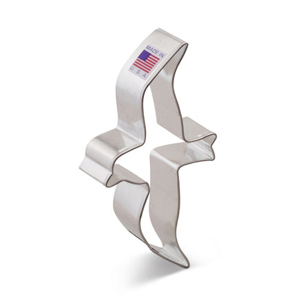 Seagull Cookie Cutter