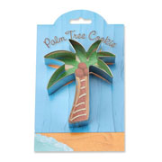 Palm Tree Cookie Cutter - MMC