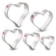 Heart Boxed Set