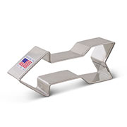 Arrow Cookie Cutter