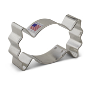 Candy Cookie Cutter