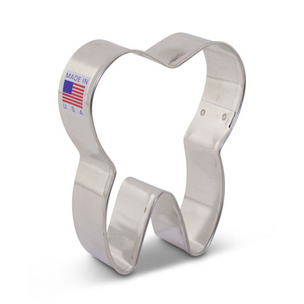 Custom-Little Medical School Cookie Cutter