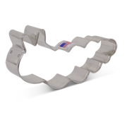 Caterpillar Cookie Cutter