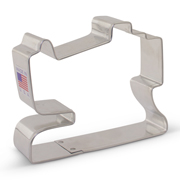 Sewing Machine Cookie Cutter