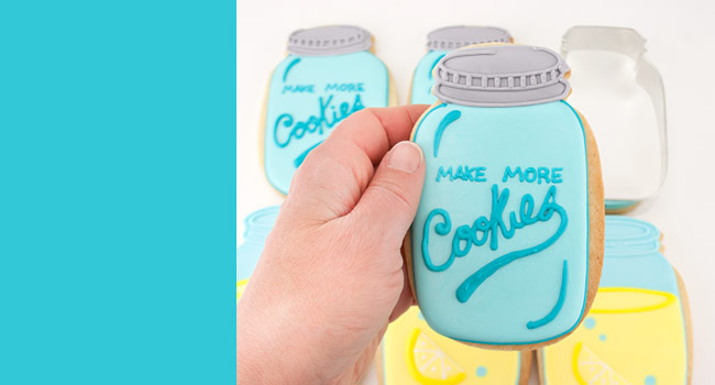 Shop Summer Cookie Cutters