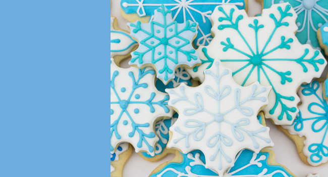 Shop Christmas Cookie Cutters