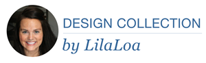 Designer Collection - LilaLoa